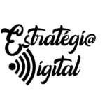 Imagem de produto anterior