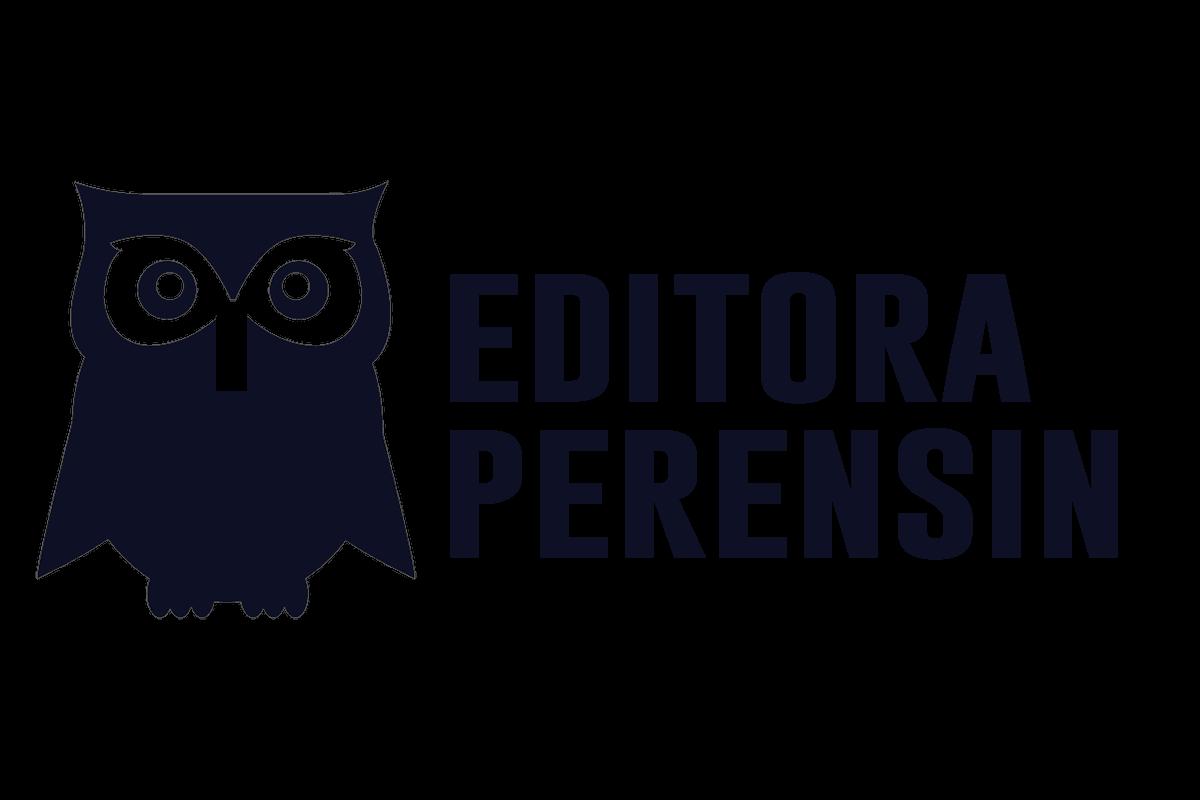 Editora Perensin