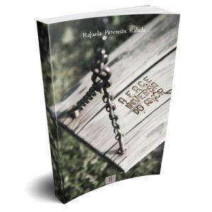 Livro A face inversa do amor